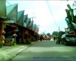 Trip-to-Tomok-Samosir-Island