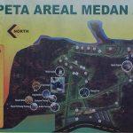 Kebun Binatang Medan - Medan Zoo