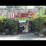Rumah Makan 100, RM 100 - Indrapura